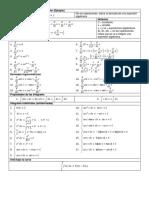 Formulario Integrales y derivadas.docx
