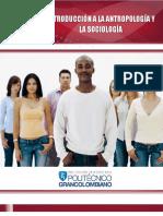 cartilla semana 1 Antropo y Socio.pdf