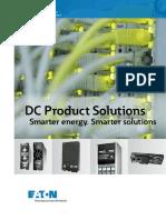 DCsolutions.pdf