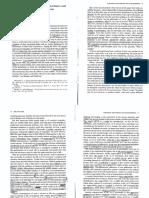 19420101+Deutsche+'as+if'+case+study