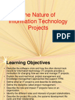 ITPM-Lesson1