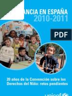 Informe_Infancia_es