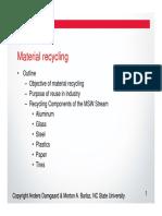3 matl recycle.pdf