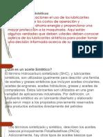 Lubricante sintetico.pdf