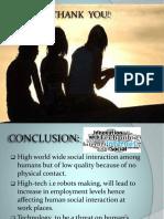 pdp presentation