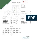 OPTEONTMXP10.pdf