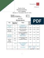 LLM syllabus.pdf