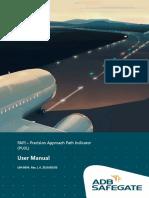 PAPI – Precision Approach Path Indicator.pdf