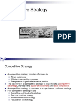 competitivestrategy.ppt
