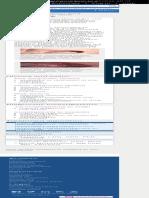 Oral mucositis - Symptoms, diagnosis and treatment  BMJ Best Practice.pdf