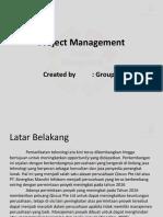 Presentasi Project Management.pptx
