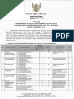Pengumuman CPNS 2019 Deli Serdang.pdf