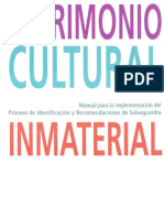 11. Manual Patrimonio Cultural In Material