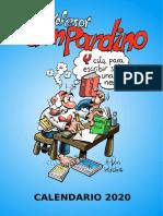 CalendarioDonPardino2020.pdf
