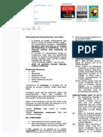 Docdownloader.com Ihl