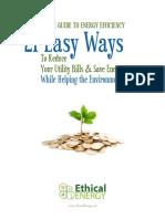 EnergyGuide.pdf