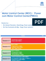 1_ppt for Mcc for Aets 2017