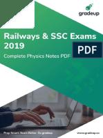 physics_english-part-1-56.pdf
