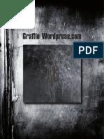 Antuan Graftio Info 2010 1