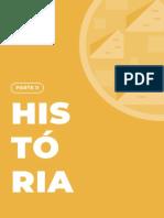 1554751877Apostila Historia ENEM Vol2