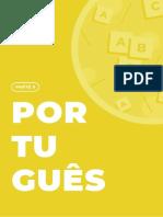 1554756067Apostila Portugues ENEM Vol2