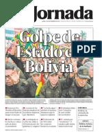 2019_11_11_Golpe_de_Estado_en_Bolivia.pdf