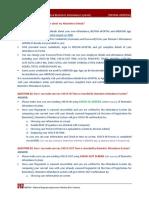 FAQs_NESPAK_BiometricAttendanceSystem.pdf