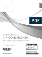 Mfl39754865_v2 - Owner Manual (Manav) 28 Jan 14 Final