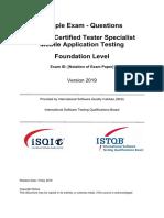 ctfl-mat-sample-exam-2019.pdf