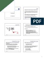 4D2-2_File_Basics_v1.pdf