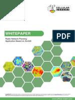 Desktop White Paper