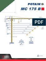 MC-175B_0