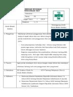 1. SOP Pemberian Informasi Penggunaan Obat.docx