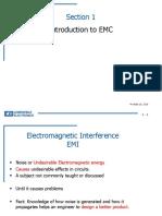 SEC1-44-Revised.pdf
