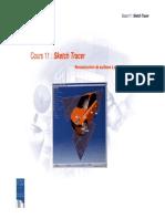 SketchTracer.pdf