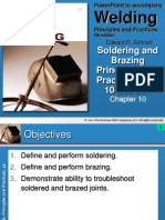 Brazing Principles.ppt