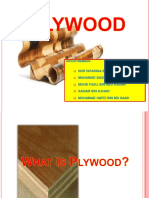 plywood.pdf