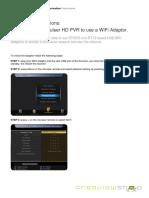 Configuring an Xcruiser HD PVR to use a WiFi Adaptor.pdf