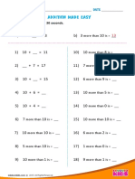 10_Addition-made-easy.pdf