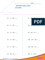 13_Addition-made-easy.pdf