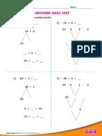 15_Addition-made-easy.pdf