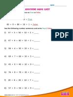 19_Addition-made-easy.pdf