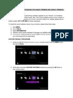SOFTWARE UPGRADE PROCEDURE FOR DANSAT PREMIUM (2).pdf