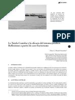 13833-Texto del artículo-55082-1-10-20150831.pdf