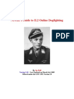 5143_Newbie's Guide to IL2 Online Dog Fighting