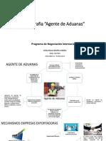 AA11 Evidencia 4 - Leidy J. Murillo C.pptx