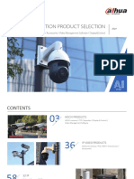Dahua brochure-final.pdf