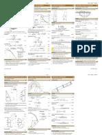 FGE.pdf
