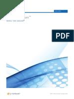 Litepoint- Litepoint IQnxnPlus Multi-Stream MIMO Test System_2.pdf