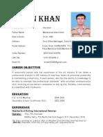 IMRAN KHAN CV 2.docx